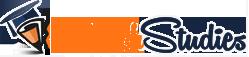Dutch Studies Footer Logo